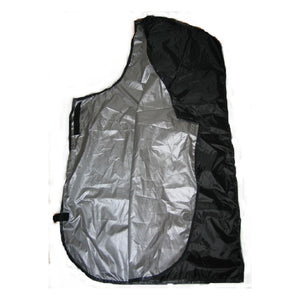 Bat-Caddy Rain Cover