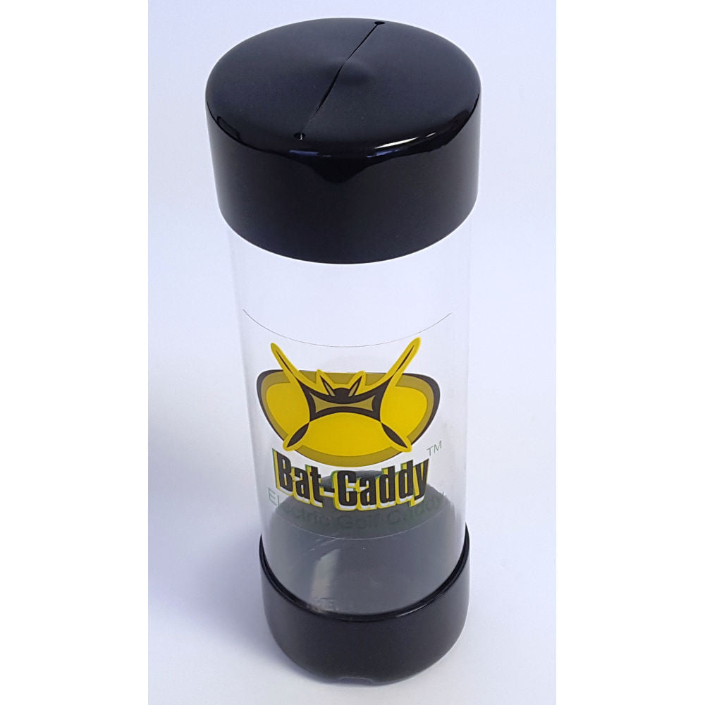 Bat-Caddy Sand Dispenser