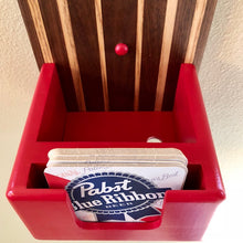 Pabst Wall Mounted Bottle Opener