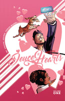 Deuce of Hearts, No. 1 (Free eBook)
