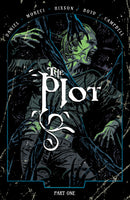 The Plot, No. 1 (Free eBook)