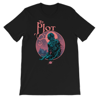 The Plot 1 Unisex T-Shirt