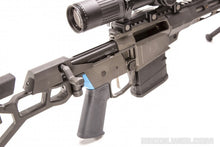Q's The Fix Rifle (PRE-ORDER DEPOSIT)