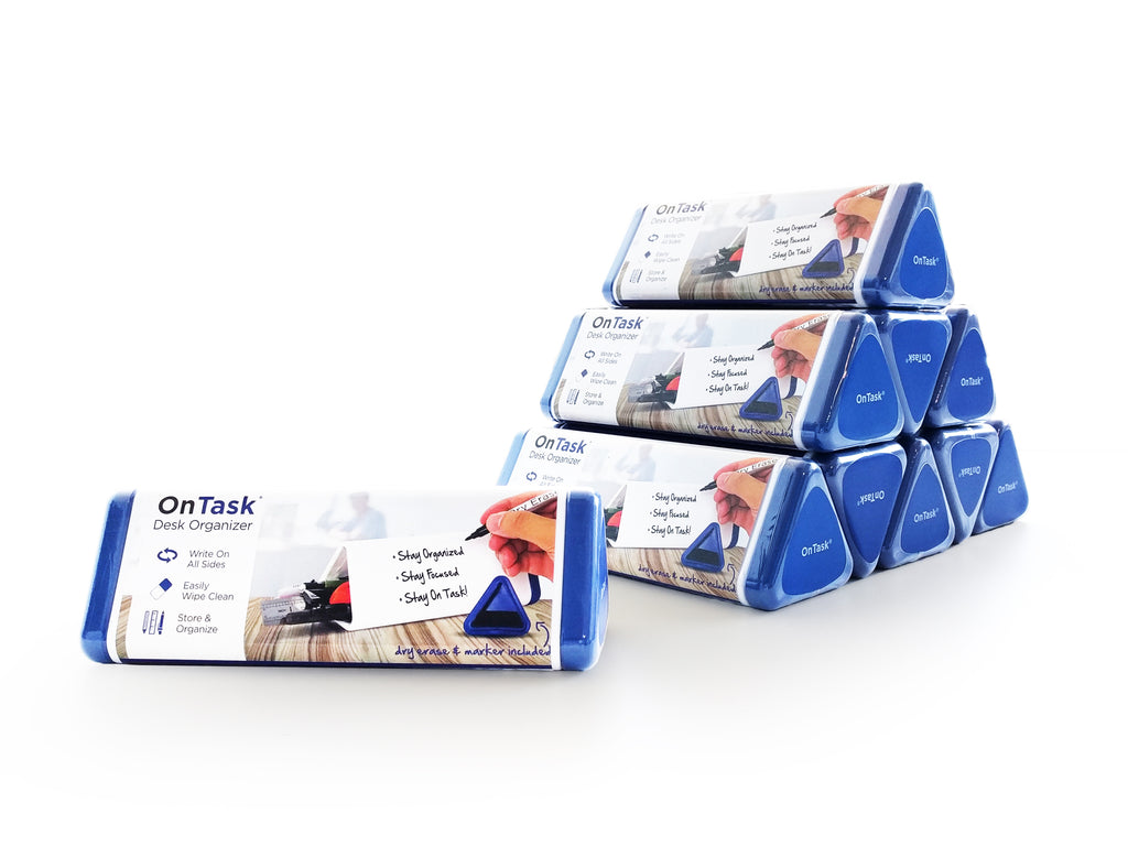 The OnTask 10 Pack (Save 40%)