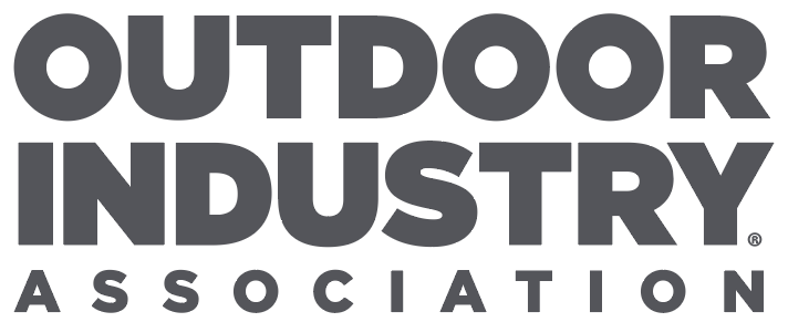 bambu joins Outdoor Industry Association