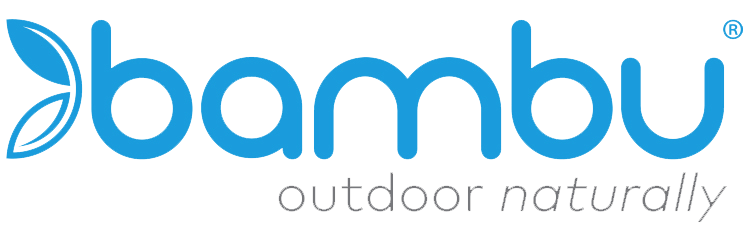 bambu outdoor offers sustainable design & sustainable living products for your next adventure. All products are made from renewable materials.