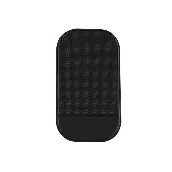 Black Anti-Slip Mat