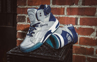 Ewing Drops G-TOWN Collab with DTLR - Available NOW