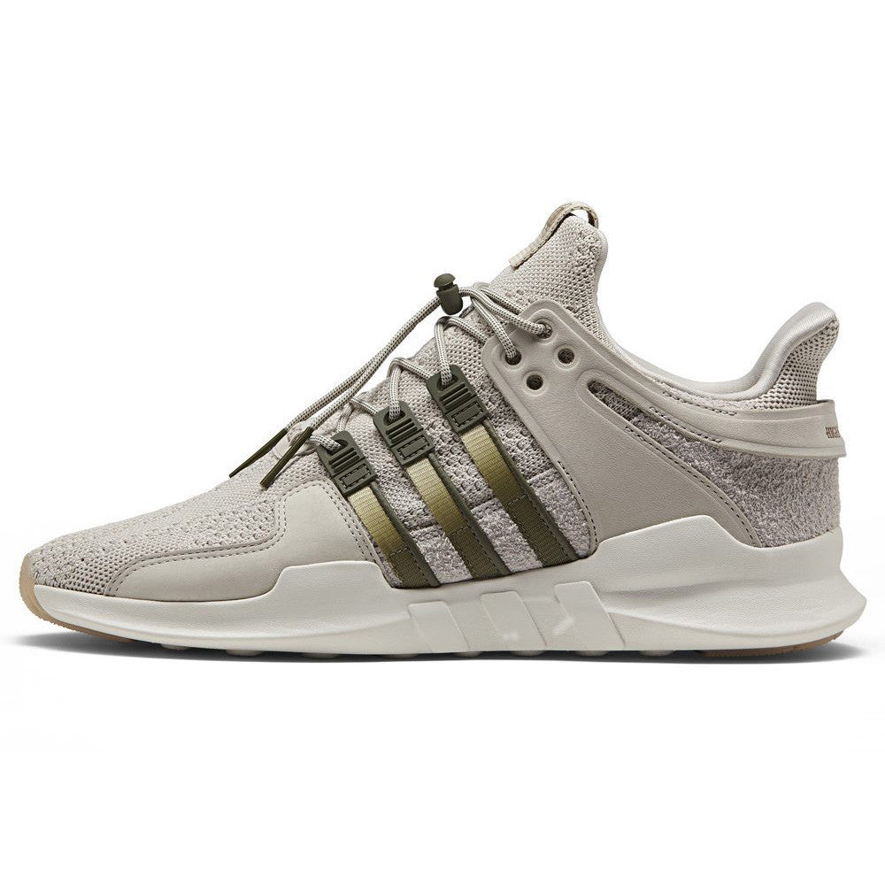 Highs and Lows x adidas Consortium EQT Support ADV Release Date Announced