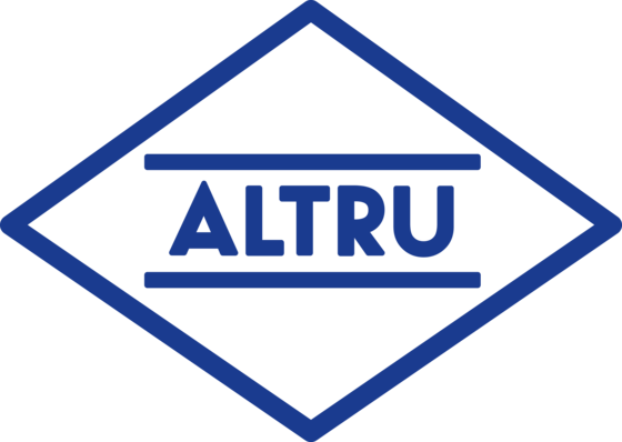 altru apparel lifestyle clothing brand inspired by travel and adventure on thedrop