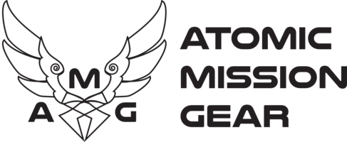tactical bags packs shoulder slings and chest rigs and utility bags from active mission gear amg on thedrop