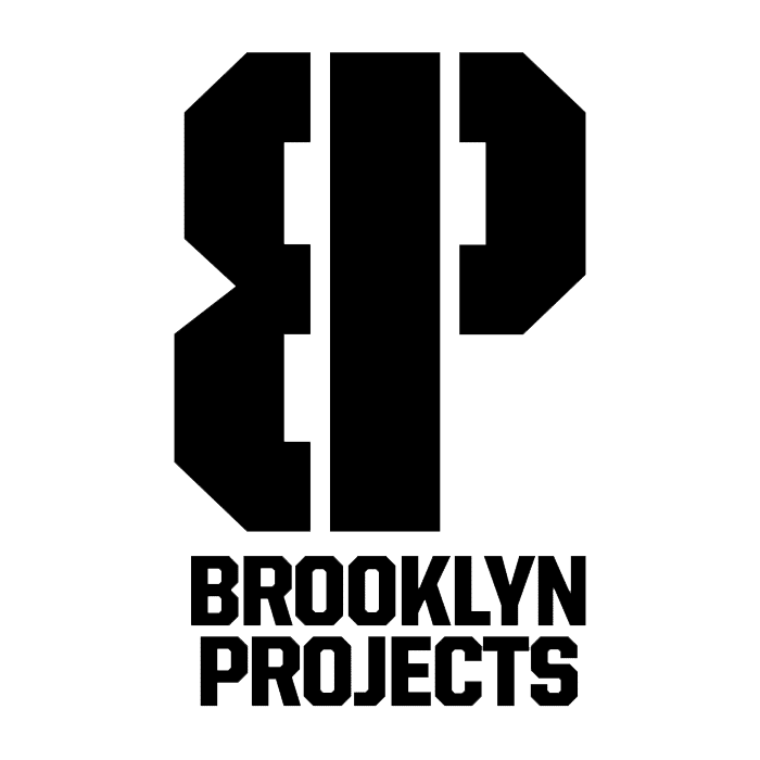 brooklyn projects skate shop on melrose by brooklyn dom on thedrop