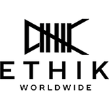 ethiki worldwide streetwear brand on the drop