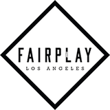 fairplay brand mens streetwear discounts holiday deals discount codes the drop