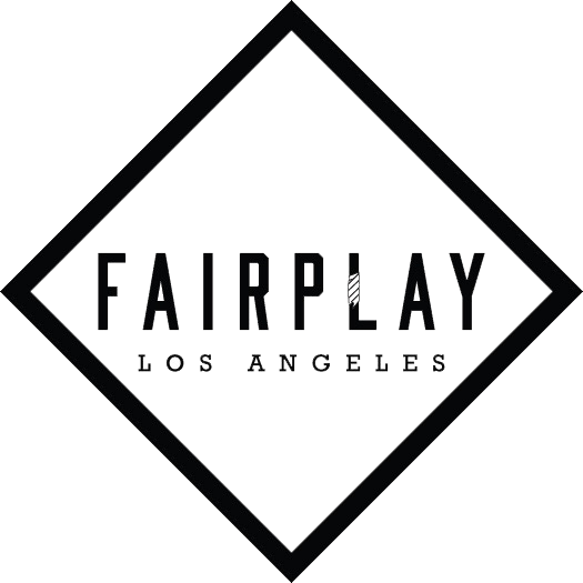 fairplay brand streetwear with playstation and mtv collab capsule clothing for men and women on thedrop.com