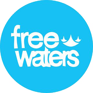 freewaters brand shoes sandals sneakers and boots for clean water projects on the drop