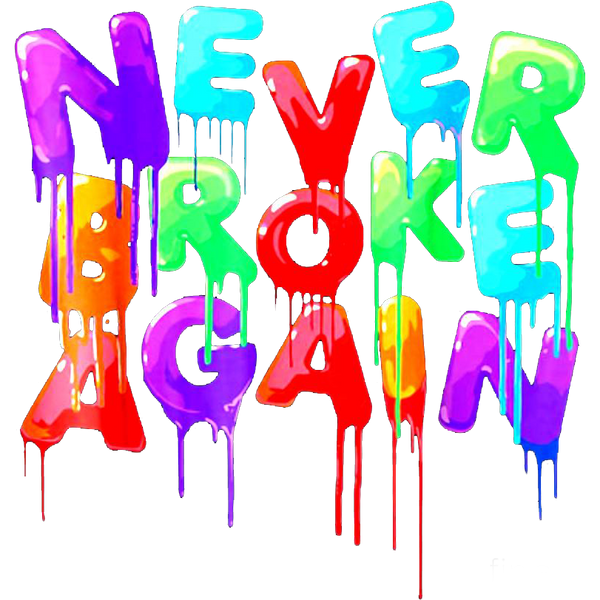 never broke again by nba youngboy tees and hoodies fly af on the drop