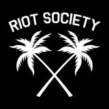 riot society tees hoodies jackets buy 1 get 1 holiday deals the drop
