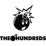 The Hundreds brand discount codes and holiday deals on thedrop