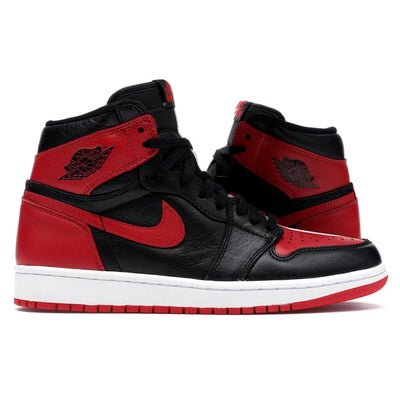8 9 MFG Co. air jordan 1 retro high homage to home non numbered 8 9 mfg co multi TheDrop