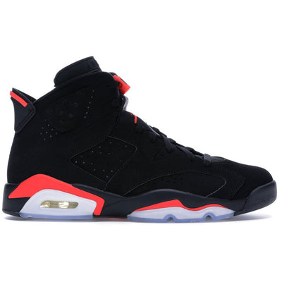 8 9 MFG Co. air jordan 6 retro infrared 2019 8 9 mfg co multi TheDrop