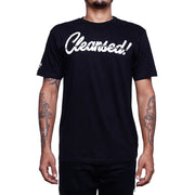 8 9 MFG Co. cleansed mike rich youtube shirt tees TheDrop