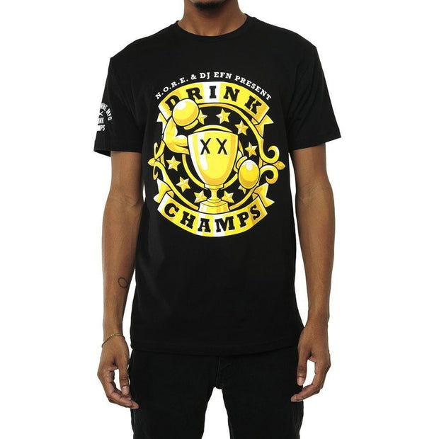 8 9 MFG Co. drink champs o g t shirt tees TheDrop