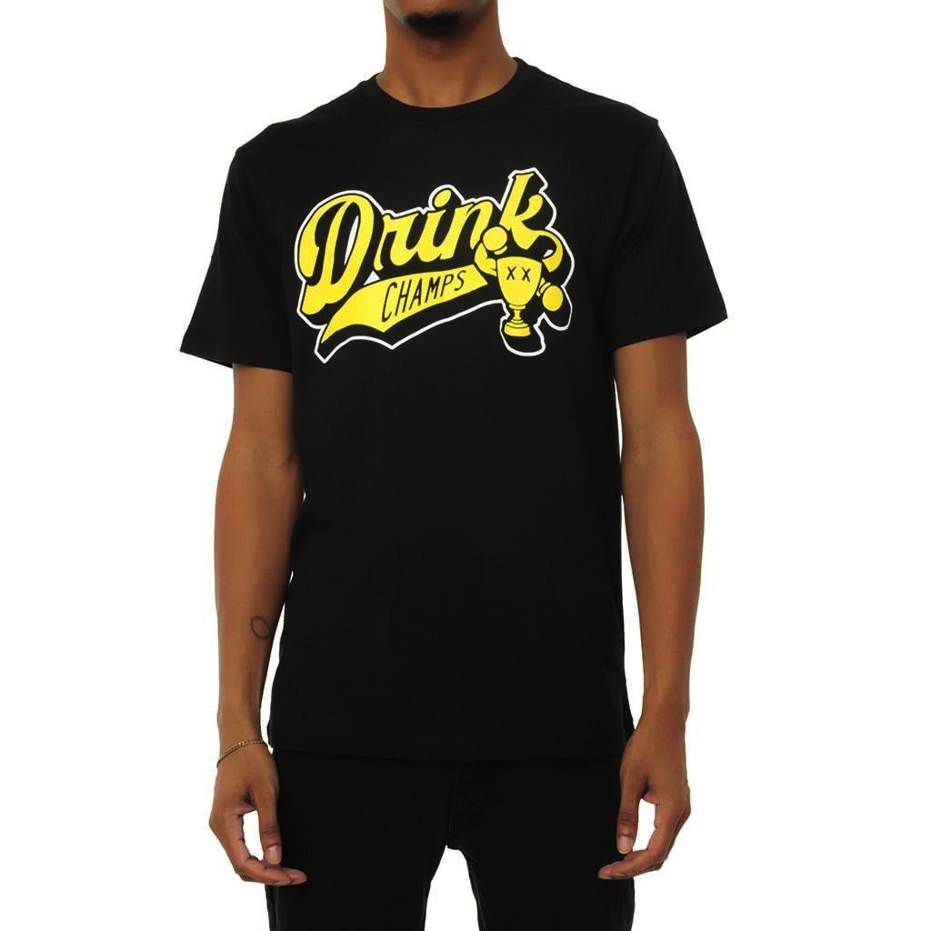 bc76bce0b13e 8 9 MFG Co. drink champs sports t shirt tees TheDrop. 8&9 MFG Co.