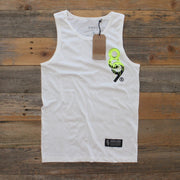 8 9 MFG Co. drip keys tank top volt tank tops TheDrop
