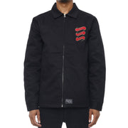 8 9 MFG Co. get it how you live shop jacket jackets and outerwear TheDrop