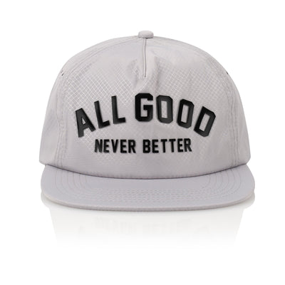 All Good ag agnb hats and beanies TheDrop