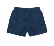 All Good all good soccer shorts shorts blue TheDrop