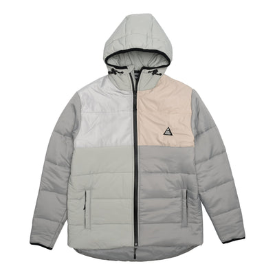 All Good chroma high camp jackets and outerwear TheDrop