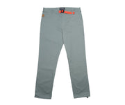 All Good slate rock out pants and joggers grey TheDrop
