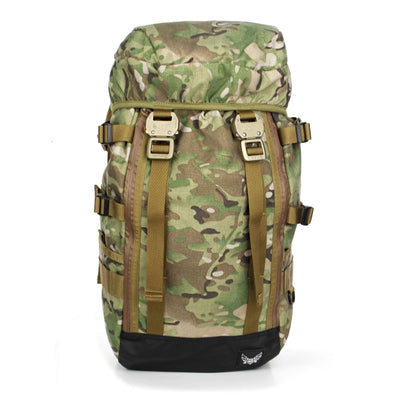 Atomic Mission Gear mission multicam backpacks bags luggage TheDrop