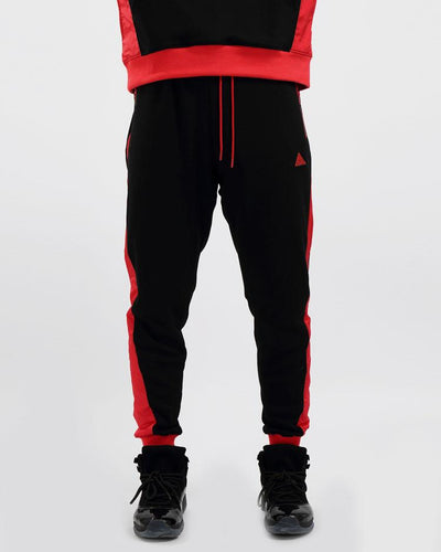 Black Pyramid Store flight inset pant pants and joggers TheDrop