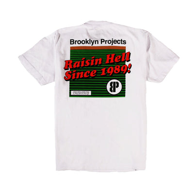 Brooklyn Projects copy of lawn care tee tees TheDrop