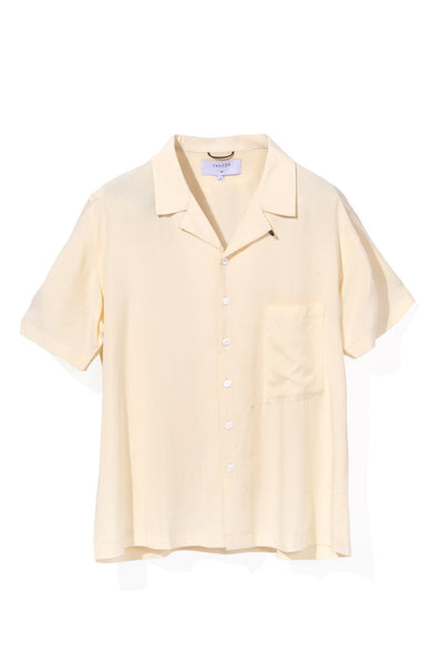 CANDOR Official bowling shirt button down shirts TheDrop