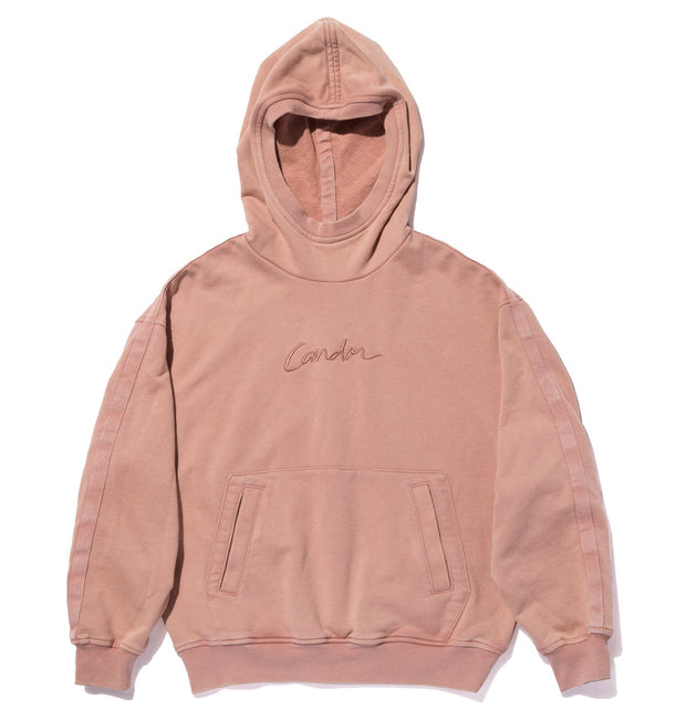 CANDOR Official pullover hoodie 4 hoodies and crewnecks TheDrop