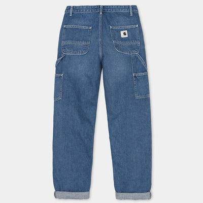 Carhartt carhartt wip womens peirce pant pants and joggers TheDrop