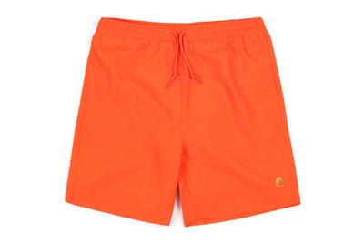 Carhartt WIP carhartt wip chase swim trunk 1 p s q s TheDrop