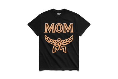Chinatown Market chinatown market mothers day t shirt p s q s TheDrop