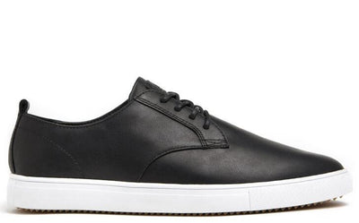 CLAE ellington sp TheDrop
