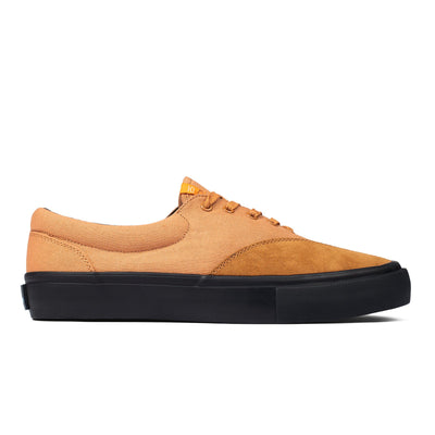 CLEARWEATHER donny woodchip sneakers TheDrop