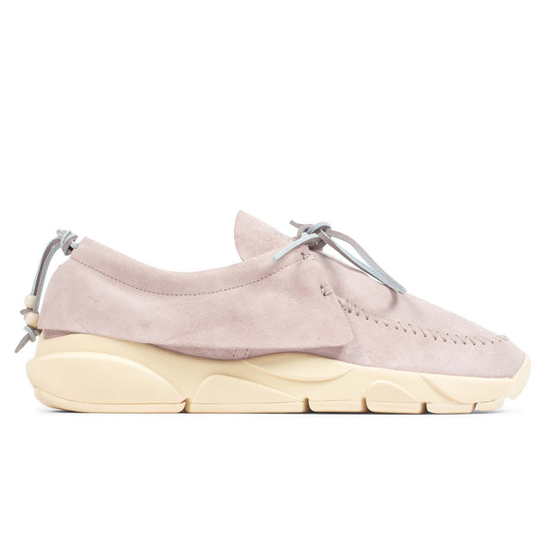 Clearweather santora cl sneakers grey TheDrop