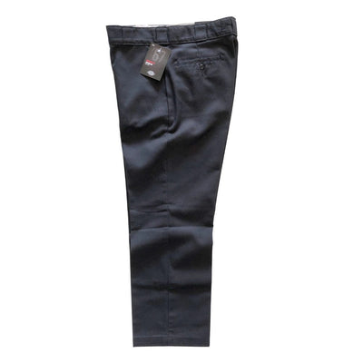 Dickies dickies womens 67 ankle pants pants and joggers TheDrop