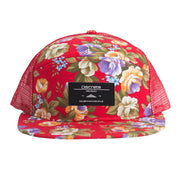 Discrete Clothing radar 1 snapbacks TheDrop