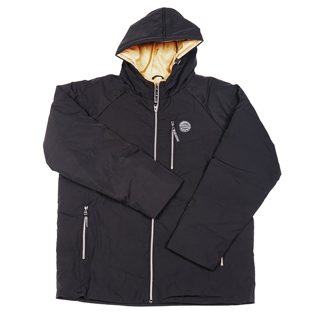 Discrete Clothing swift jacket jackets and outerwear TheDrop