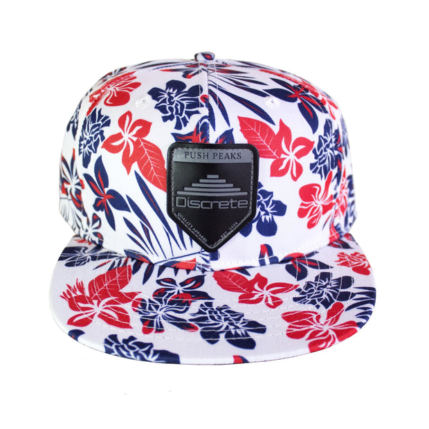 Discrete Clothing winfx snapbacks TheDrop