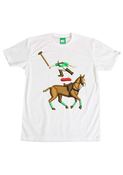 EVERYBODYSKATES leaper graphic t shirt tees TheDrop